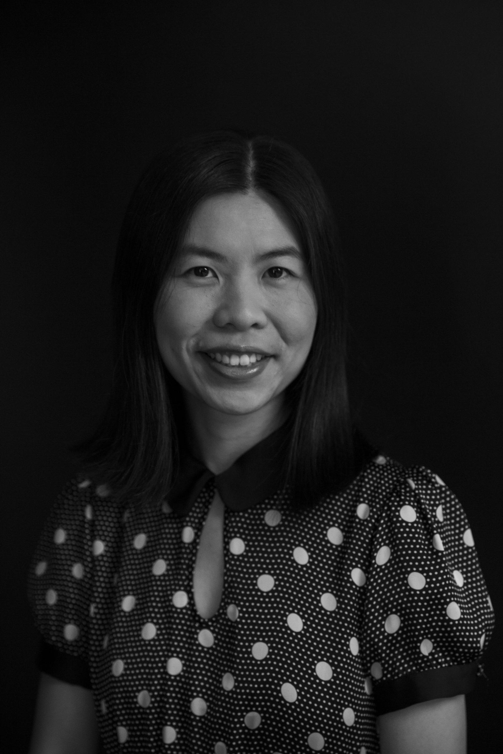 Hannah Yiu